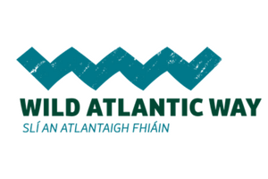 Wild Atlantic Way Accomodation. Seawinds bed and breakfast. Killybegs holiday accomodation. Donegal B&B accomodation