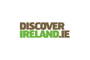 Discover Ireland Seawinds bed and breakfast. Killybegs holiday accomodation. Donegal B&B accomodation